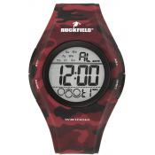 Ruckfield - Montre Ruckfield 685065 - Montre - Nouvelle Collection