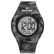 Ruckfield - Montre Ruckfield 685066 - Montre - Nouvelle Collection
