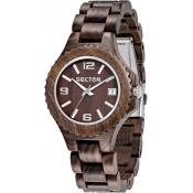 Sector Montres - Montre Sector No Limits Nature R3253478012 - Montre Sector