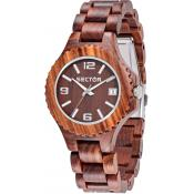 Sector Montres - Montre Sector No Limits Nature R3253478014 - Montre Sector