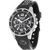 Montre Sector 230 R3251161002