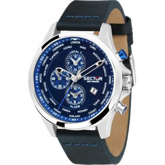 Montre Sector R3251180023