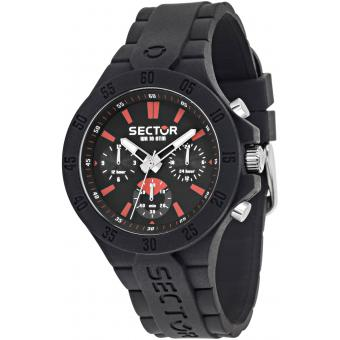 sector-montres - r3251586001