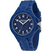 Sector Montres - Montre Sector Steeltouch R3251586007 - Montre Sector Homme