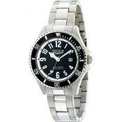 Montre Sector 230 R3253161025