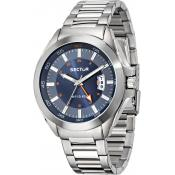 Montre Sector 720 R3253587001