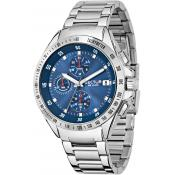 Sector Montres - Montre Sector 720 R3273687002 - Montre Chronographe