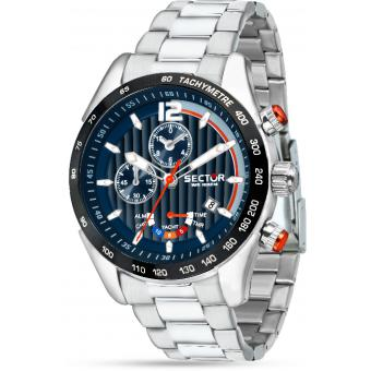 Montre Sector R3273794010