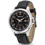 Montre Sector R3251290001