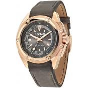 Montre Sector R3251581002
