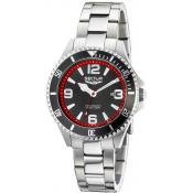 Montre Sector R3253161002