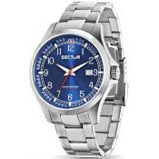 Montre Sector R3253290001