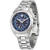 Montre Sector R3253581004