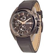 Montre Sector R3271981001