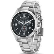 Montre Sector R3273690004
