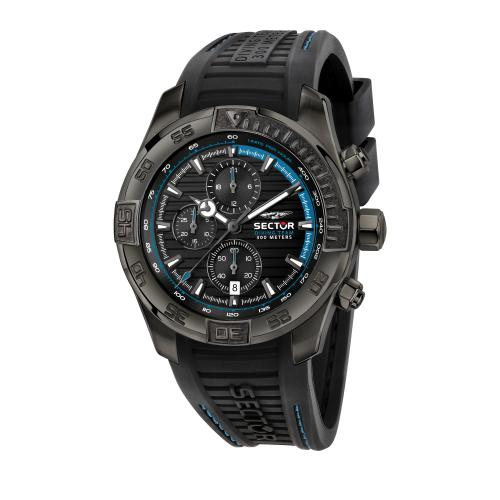 Montre Sector R3271635001
