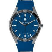 Montre Serge Blanco All Colors SB1095-6