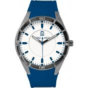 Serge Blanco - Montre Serge Blanco All Colors SB1095-7 - Montre Serge Blanco