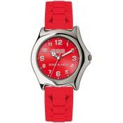 Montre Serge Blanco Sport Design Rouge SB4023-91