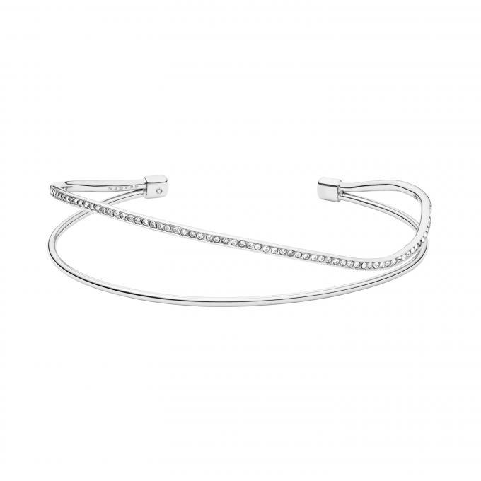 Bracelet D'infos Skagen Femme Skj1144040 Acier Argent Kariana Plus LVpjqSUMzG