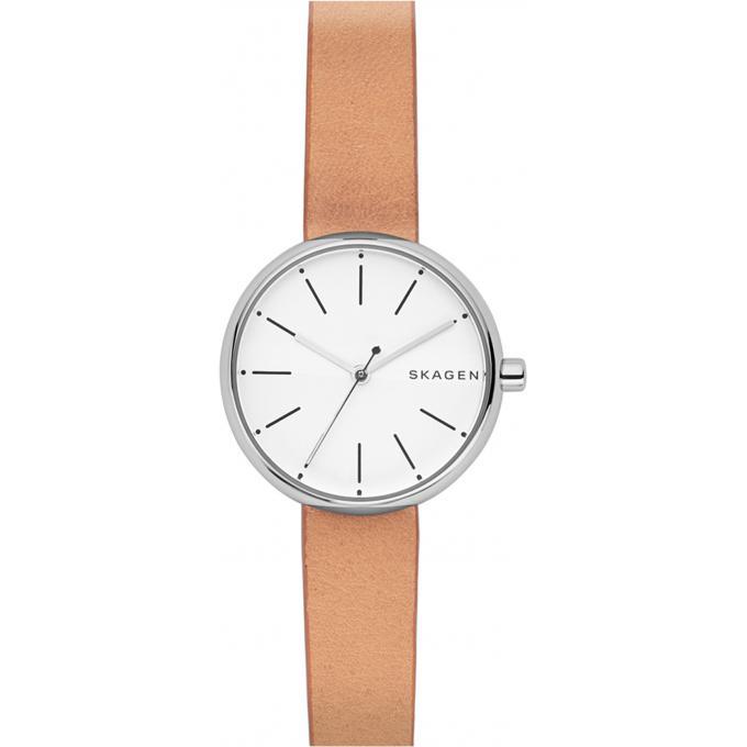 Skagen bracelet de montre homme