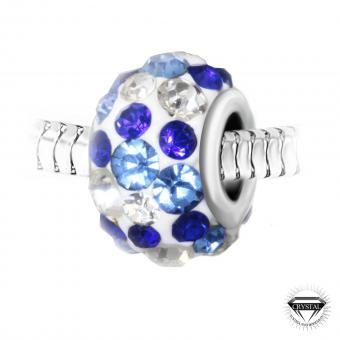 So Charm - BEA0112 - Bijoux Bleu