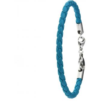 So Charm - SB064-BLEU - Promotions Montre et Bijoux