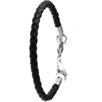 So Charm - SB064-NOIR - Promotions Montre et Bijoux