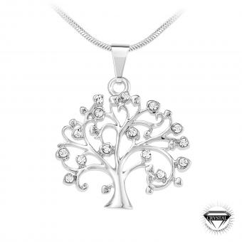 So Charm - Collier et pendentif So Charm B2037-COLLIER - Montre et Bijoux - Nouvelle Collection