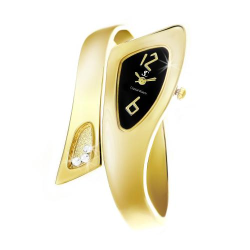 So Charm - Montre femme So Charm  MF001-DORE - Montre Femme - Nouvelle Collection
