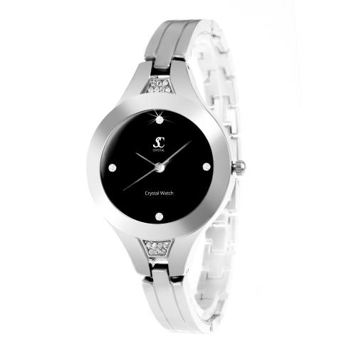 So Charm - Montre femme So Charm  MF306-AFN - Montre Femme - Nouvelle Collection