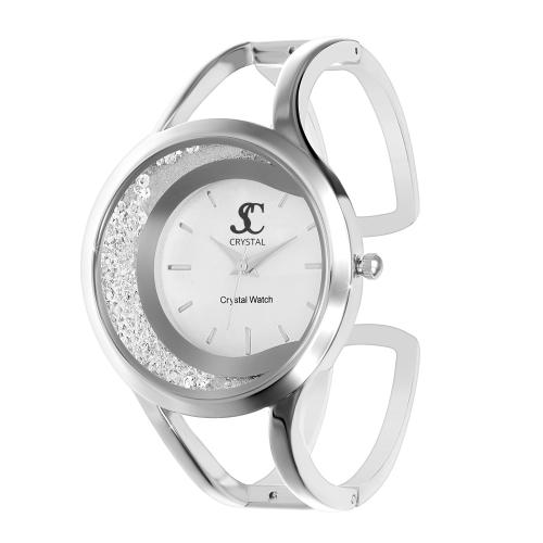 So Charm - Montre femme So Charm  MF396-AFA - Montre Femme - Nouvelle Collection