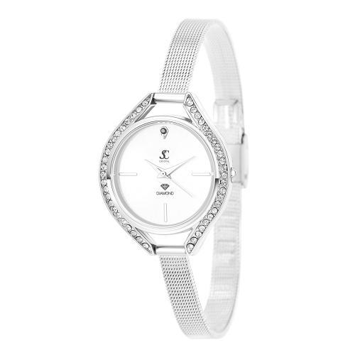 So Charm - Montre femme So Charm  MF431-DIAMANT - Montre Femme - Nouvelle Collection