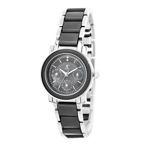 So Charm - Montre femme So Charm  MF434-NFN - Montre Femme - Nouvelle Collection