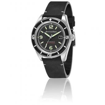Montre Spinnaker SP-5055-02