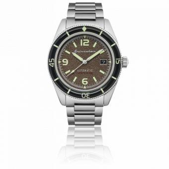 Montre Spinnaker SP-5055-33