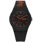 Superdry Montres - Montre Superdry SYG179OB - Montres Superdry