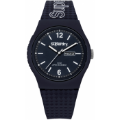 Superdry Montres - Montre Superdry SYG179UU - Montres Superdry