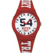 Superdry Montres - Montre Superdry SYG182WR - Montres Superdry