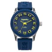 Superdry Montres - Montre Superdry SYL146U - Montres Superdry