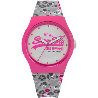 superdry-montres - syl169ep
