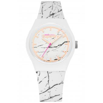 Superdry Montres - Montre Superdry SYL253WE - Montre superdy femme