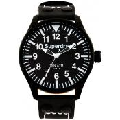 Superdry Montres - Montre Superdry SYG151W - Montres Superdry