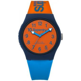 Montre Superdry SYG164MO