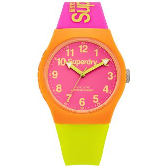 superdry-montres - syg164mop