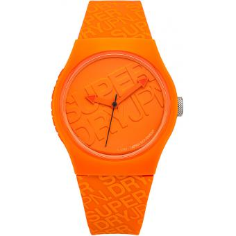 Superdry Montres - Montre Superdry Urban SYG169O - Montre superdy femme
