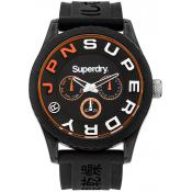 Superdry Montres - Montre Superdry SYG170B - Montres Superdry