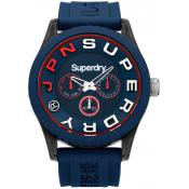 Superdry Montres - Montre Superdry SYG170U - Montres Superdry
