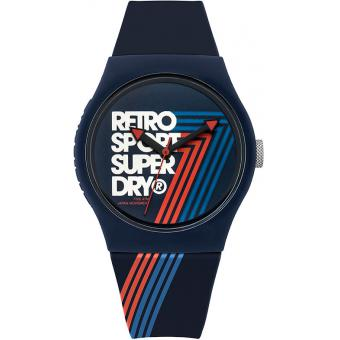 superdry-montres - syg181u