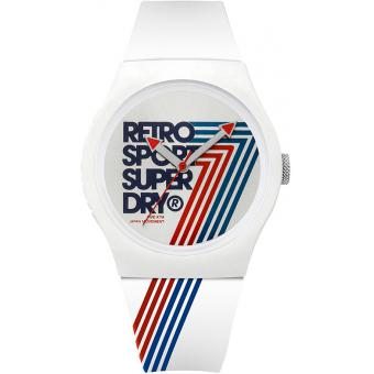 superdry-montres - syg181w